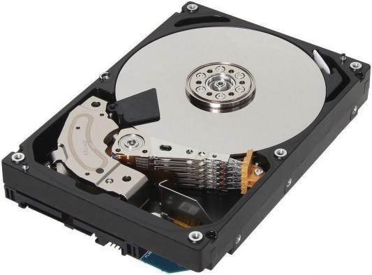 "Жесткий диск 3.5"" 3Tb 7200rpm Toshiba SATAIII MG04ACA300E"