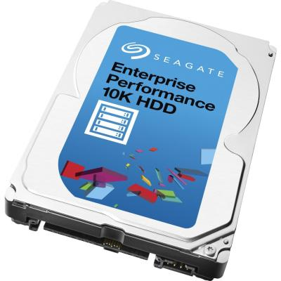 "Жесткий диск 2.5"" 1.2Tb 10000rpm SAS Seagate ST1200MM0088"