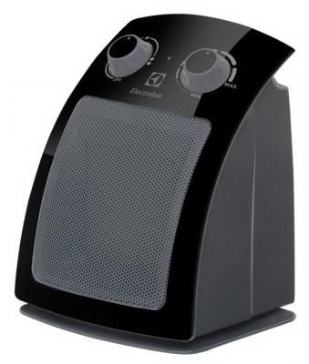 Тепловентилятор Electrolux EFH/C-5115 1500 Вт ручка для переноски вентилятор чёрный степпер поворотный с эспандерами sport elite gb 5115 008 se 5115