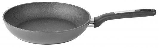 Сковорода Supra SAF-S264F 26 см