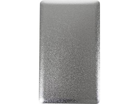 "Внешний контейнер для HDD 2.5"" SATA AgeStar 31UB2A15 серебристый"