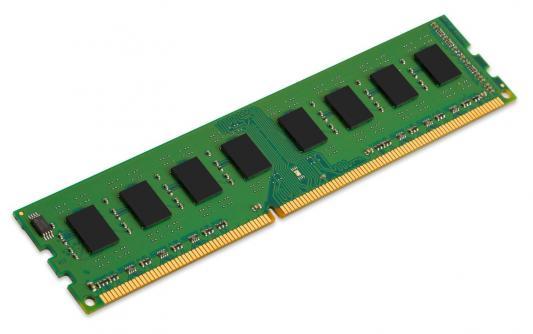 Оперативная память для ноутбуков SO-DDR3 8Gb PC12800 1600MHz Kingston KCP316ND8/8