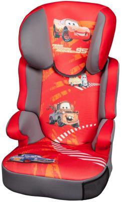 Автокресло Nania Befix SP (cars/disney)
