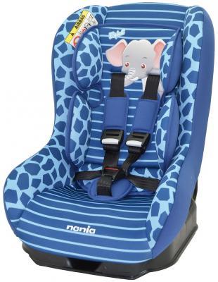Автокресло Nania Driver (elephant)