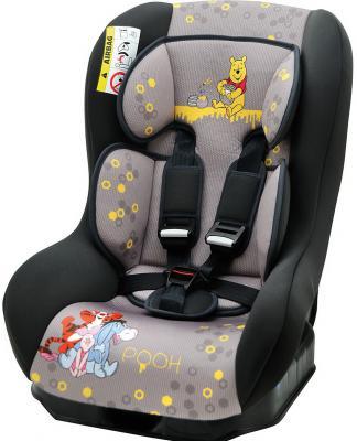 Автокресло Nania Driver  (winnie the pooh/disney)