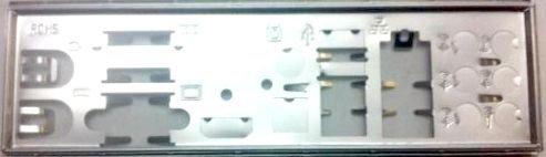 Аксессуар SuperMicro MCP-260-00032-0N аксессуар supermicro mcp 220 84607 0n mcp 220 84607 0n