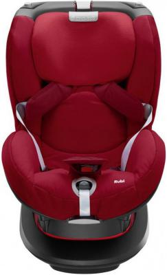 Автокресло Maxi-Cosi Rubi XP (shadov red)
