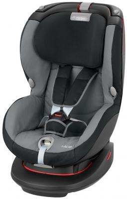 Автокресло Maxi-Cosi Rubi XP (solid grey)