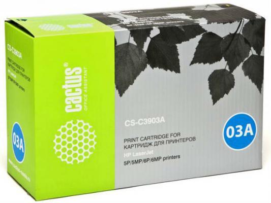 CACTUS CS-C3903A