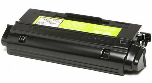 Тонер Картридж Cactus CS-TN3170 черный для Brother HL-5240/5250DN/5250DNT/5280DW (7000стр.) lcl tn 580 tn 580 dr 520 dr 520 4 pack compatible toner cartridge for brother hl 5240 5250dn 5280 dcp 8060 8065 mfc8460dn
