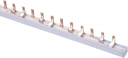 Шина Schneider Electric соединительная типа PIN штырь 3P до 75А 32032DEK