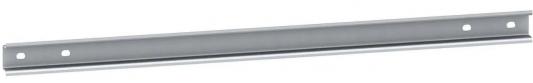 DIN-рейка Schneider Electric симметричная 500мм NSYSDR50A