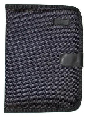 """Чехол KREZ для планшетов 8"""" черный L08-702B"""