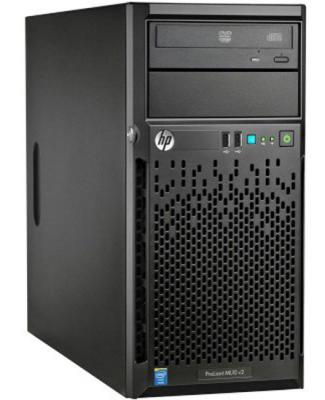 Сервер HP ProLiant ML 10 v2 837826-421