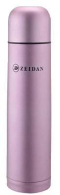 Термос Zeidan Z-9026