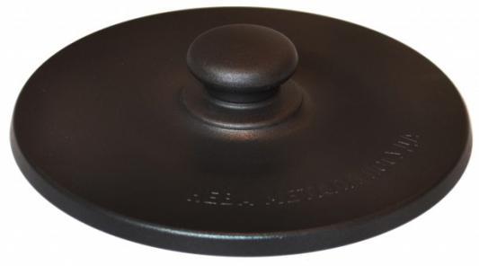 Крышка Нева-Металл КП 1021 металл 21 см нева металл 8022у классическая 22 см