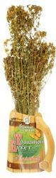 Травяной букет для бани Зверобой Банные штучки 33061