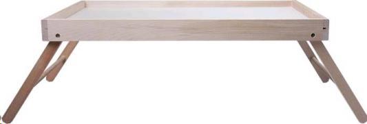 Столик Marmiton 17044