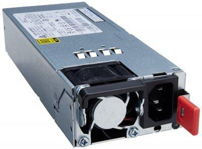 БП 2U 550 Вт IBM High Efficency Platinum AC Power Supply 00MY957