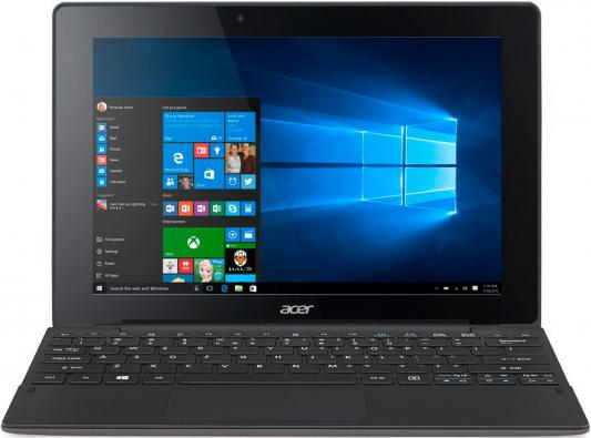 "Планшет Acer Aspire Switch 10 E SW3-016-12MS 10.1"" 32Gb серый Wi-Fi Bluetooth NT.G8VER.001"