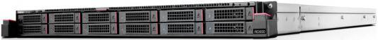 Сервер Lenovo ThinkServer RD550 70CX0014EA