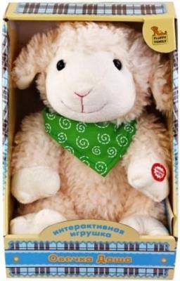 ������ ������� ������ Fluffy Family ���� ������������� ��� ������� 25 �� 681011