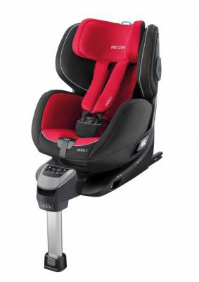 автокресло-recaro-zero1-racing-red