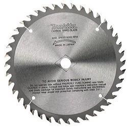 Пильный диск Makita 305х25.4х2.1мм 60зуб для труб B-29393
