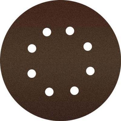 Круг шлифовальный Интерскол 0802  002