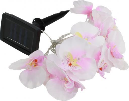 Садовый светильник ЭРА SL-PL420-FOD12