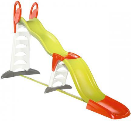 Купить Горка Smoby 310260, 352*112*186 см, Горки и песочницы для детей