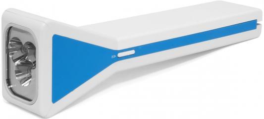 Настольная лампа Fort Automatics TBL-03 синий настольная лампа fort automatics tbl 03 синий