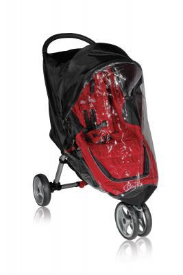Дождевик для коляски Baby Jogger City Mini/City Mini GT