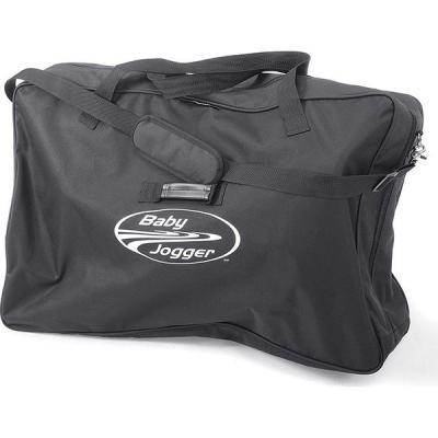 Переносная сумка для коляски Baby Jogger (City Mini, City Mini GT)