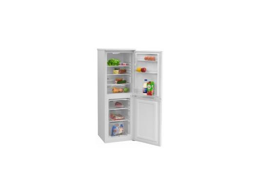 Холодильник Nord DR 180 белый