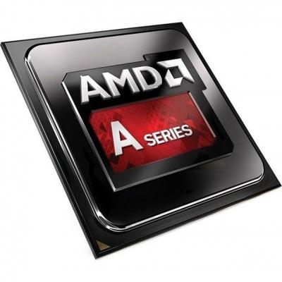 Процессор AMD A10 7860K 3.6GHz AD786KYBJCSBX Socket FM2+ BOX процессор amd a10 7860k ad786kybjcsbx