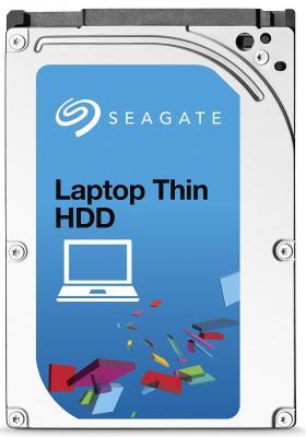 "Жесткий диск для ноутбука 2.5"" 3Tb 5400rpm 128Mb cache Seagate Momentus SATAIII ST3000LM016"