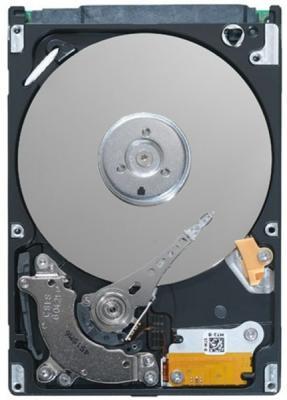 "Жесткий диск 3.5"" 1Tb 7200rpm Dell SAS 400-AEQN"