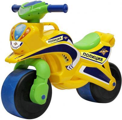 ������� Rich Toys Motobike Police 138 ������ 5476