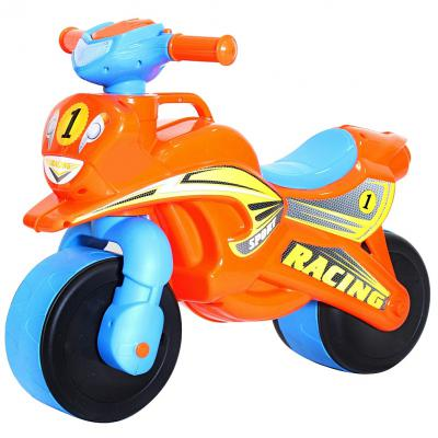 ������� Rich Toys MOTOBIKE Racing 138 5480 ��������-�����