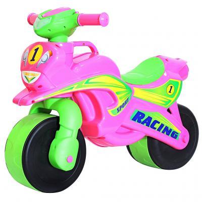 ������� Rich Toys MOTOBIKE Racing 138 5481 ������-�������