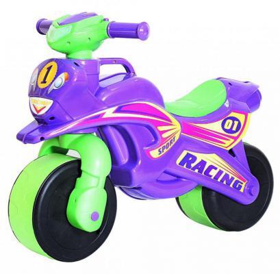 ������� Rich Toys MOTOBIKE Racing 138 ���������-�������