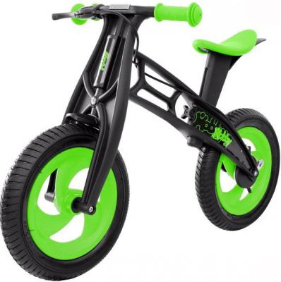 ������� Hobby Bike RT FLY � ������� 5360