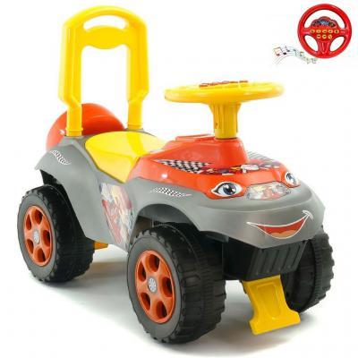 �������-������� Rich Toys ������� Formula �� 2 ��� ������� �����-��������� 013117/01�