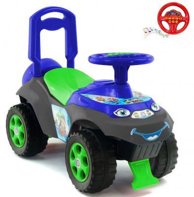 �������-������� Rich Toys ������� ������ �� 2 ��� ������� ����-������� 013117/01�