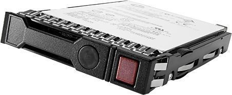 "Жесткий диск 3.5"" 4Tb 7200rpm HP SAS 765257-B21"