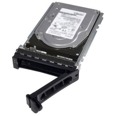 "Жесткий диск 2.5"" 1.8Tb 10000rpm Dell SAS 400-AJQX"