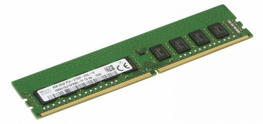 Оперативная память 8Gb PC4-17000 2133MHz DDR4 DIMM SuperMicro MEM-DR480L-HL01-EU21