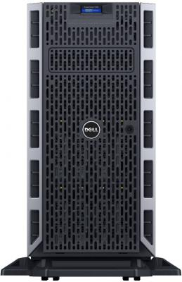 Сервер Dell PowerEdge T330 210-AFFQ-2