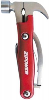 Подарочный набор ZIPOWER PM 5107 1шт подарочный набор zipower pm 5109
